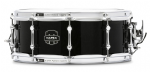 "MAPEX ARMORY THE SABRE 14"" x 5.5"""